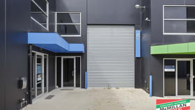 Factory, Warehouse & Industrial commercial property for sale at 5/4 Trewhitt Crt Dromana VIC 3936