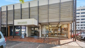 Offices commercial property sold at 2/160 Bolsover Street Rockhampton City QLD 4700