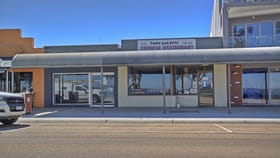 Shop & Retail commercial property for sale at 17A Esplanade Paynesville VIC 3880