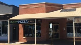 Retail commercial property for sale at 1/274 Argyle Street Moss Vale NSW 2577