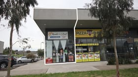 Shop & Retail commercial property for sale at 5 Linden Tree Way Cranbourne VIC 3977
