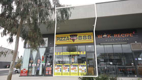 Shop & Retail commercial property for sale at 7 Linden Tree Way Cranbourne VIC 3977