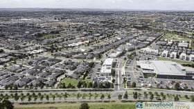 Medical / Consulting commercial property for sale at 5 Linden Tree Way Cranbourne VIC 3977