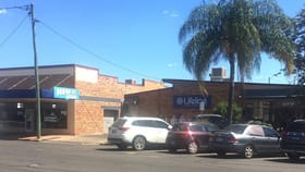 Offices commercial property for sale at 24 New Street Dalby QLD 4405