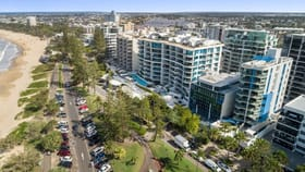 Offices commercial property for sale at 3/77 Mooloolaba Esplanade Mooloolaba QLD 4557