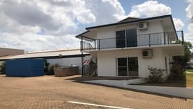 Showrooms / Bulky Goods commercial property for lease at 54 Graffin Crescent Winnellie NT 0820
