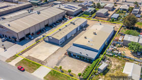 Factory, Warehouse & Industrial commercial property sold at 60-64 Newman Street Wangaratta VIC 3677