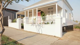 Medical / Consulting commercial property for sale at 223 Boundary Street West End QLD 4101