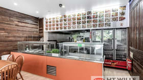 Offices commercial property for sale at Shop 4/20 Walker Street Helensburgh NSW 2508