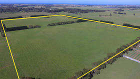 Development / Land commercial property for sale at Corner Staffords Road & Rodgers Road Warrnambool VIC 3280