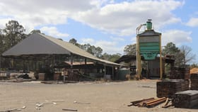 Rural / Farming commercial property for sale at 84 & 90 Kundabung Road Kundabung NSW 2441