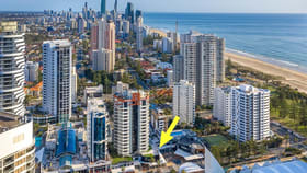 Shop & Retail commercial property for sale at Shop 11/15 Victoria Avenue Broadbeach QLD 4218
