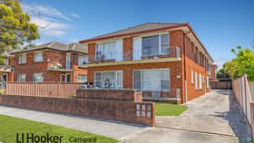 Development / Land commercial property for sale at 55 Frederick Street Campsie NSW 2194
