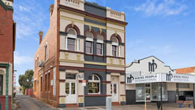 Offices commercial property for sale at 109 Maritana Street Kalgoorlie WA 6430