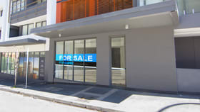 Medical / Consulting commercial property for sale at Shop 1/3 Meriton Street Gladesville NSW 2111