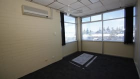 Retail commercial property for sale at 12 & 13/50 Liverpool Street Port Lincoln SA 5606