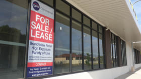 Showrooms / Bulky Goods commercial property for lease at 137 Fairfield Street Yennora NSW 2161