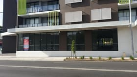 Medical / Consulting commercial property for lease at Shop 2/137 Fairfield Street Yennora NSW 2161