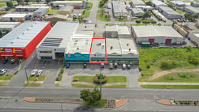Industrial / Warehouse commercial property for sale at 2/103 Dixon Road Rockingham WA 6168