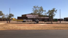 Factory, Warehouse & Industrial commercial property for sale at 1045 Anderson Road Karratha Industrial Estate WA 6714