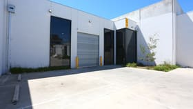 Shop & Retail commercial property sold at 5/18 Parer Road Airport West VIC 3042