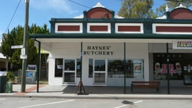 Shop & Retail commercial property for sale at 1-5 Deniliquin Street Tocumwal NSW 2714