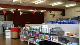 Shop & Retail commercial property for sale at 7 Stocker Street Port Hedland WA 6721
