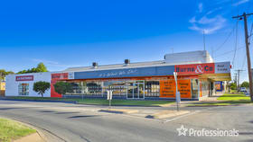 Offices commercial property for sale at 107 & 107a Eighth Street Mildura VIC 3500