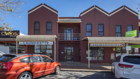 Shop & Retail commercial property for lease at 33B-33C Bell Street Yarra Glen VIC 3775