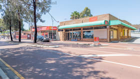 Shop & Retail commercial property for sale at 28 Commerce Avenue Armadale WA 6112