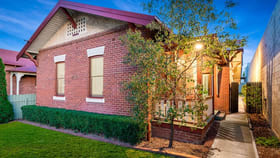 Offices commercial property for sale at 418 Wilson Street Albury NSW 2640