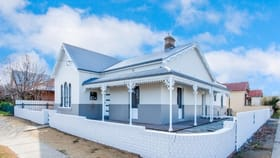 Serviced Offices commercial property for sale at 75- Bradley Street Goulburn NSW 2580