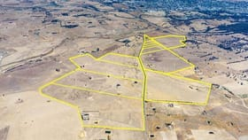 Development / Land commercial property for sale at Goulburn NSW 2580