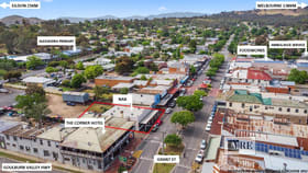 Shop & Retail commercial property for sale at 67 Grant Street Alexandra VIC 3714
