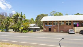 Shop & Retail commercial property sold at Alstonville Mitre 10 3 Lismore Road Alstonville NSW 2477