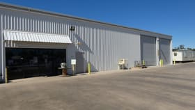 Industrial / Warehouse commercial property for sale at 29 Malduf Street Chinchilla QLD 4413