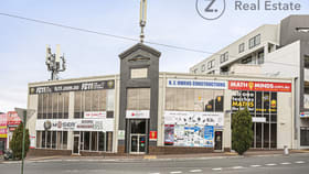 Offices commercial property for sale at 2-4 Whitehorse Road Blackburn VIC 3130