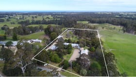 Development / Land commercial property for sale at 64 Robertsons Road Kalimna West VIC 3909