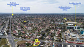 Offices commercial property for sale at 173 Furlong Road St Albans VIC 3021