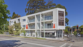 Shop & Retail commercial property for sale at 395 Marrickville Road Marrickville NSW 2204