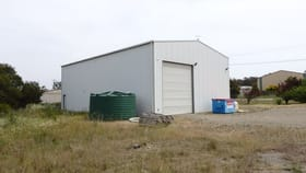Factory, Warehouse & Industrial commercial property for sale at 21 Wilson Drive Marulan NSW 2579