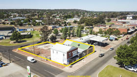 Hotel, Motel, Pub & Leisure commercial property for sale at 471-475 Banna Avenue Griffith NSW 2680