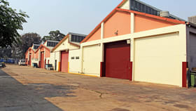Factory, Warehouse & Industrial commercial property for sale at 7/20-24 Anne Street St Marys NSW 2760