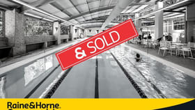 Other commercial property sold at 155 Serpentine Rd Terrigal NSW 2260