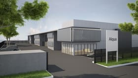Offices commercial property for lease at 1/7 Palm Tree Road Wyong NSW 2259