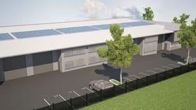 Showrooms / Bulky Goods commercial property for lease at 1/7 Palm Tree Road Wyong NSW 2259
