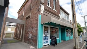 Retail commercial property for sale at 191 Brisbane Street Launceston TAS 7250