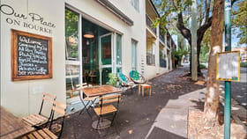 Retail commercial property for sale at retail/266-268 Bourke st Darlinghurst NSW 2010