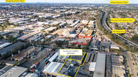 Industrial / Warehouse commercial property for sale at 76 Violet Street Revesby NSW 2212