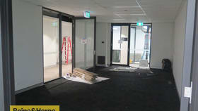 Shop & Retail commercial property for sale at Suites 101&102 Bonython Tower Gosford NSW 2250